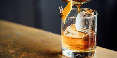 A Perfect Pairing: Frank Clegg's Guide to Japanese Whisky