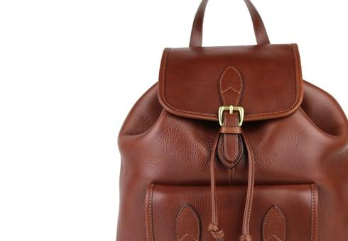 eefc30cc30 ... Messenger Bags  Backpacks ...