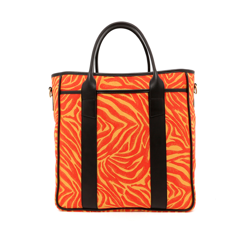 One Of A Kind Tote