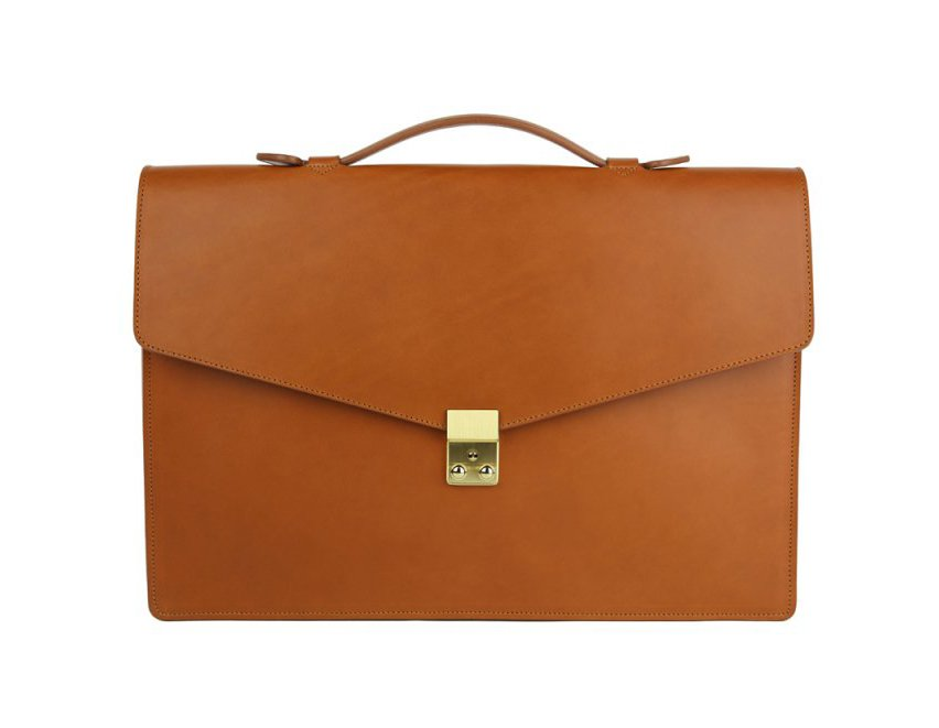 The Port Briefcase