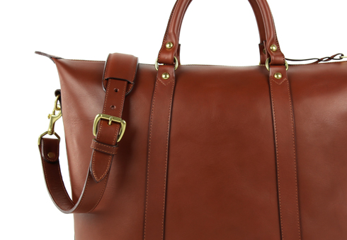 View All Leather Bags Briefcases Travel Luggage Tote