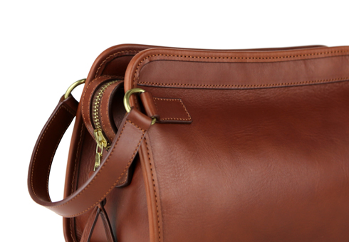 6009b4ad4f ... Travel Kits  Belts  Handmade Gifts ...