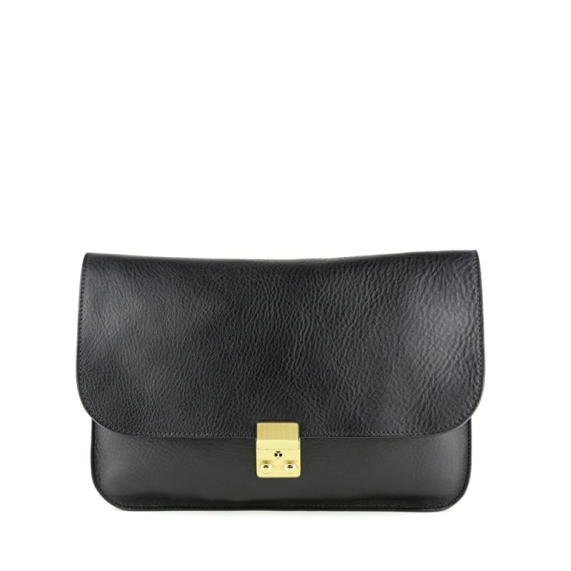 Sadie Shoulder Bag
