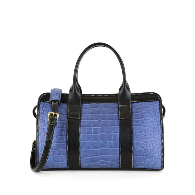 Alligator Handbags