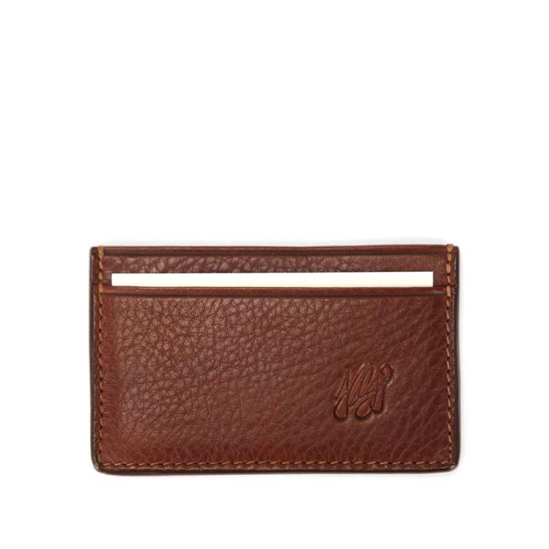 Mini Card Wallet