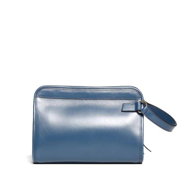 Large Travel Kit - Stellar Blue
