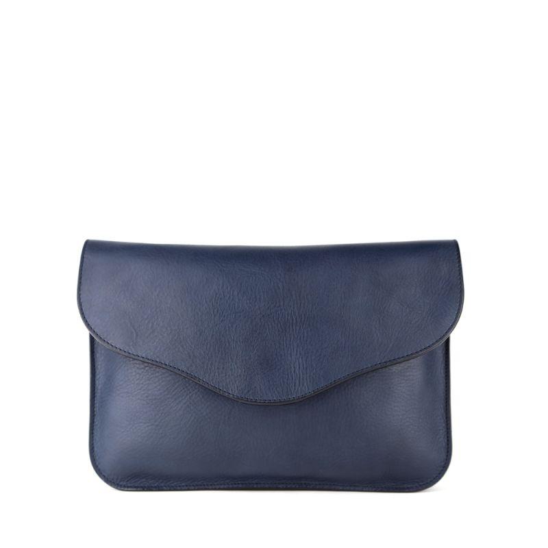 Maddie Shoulder Bag