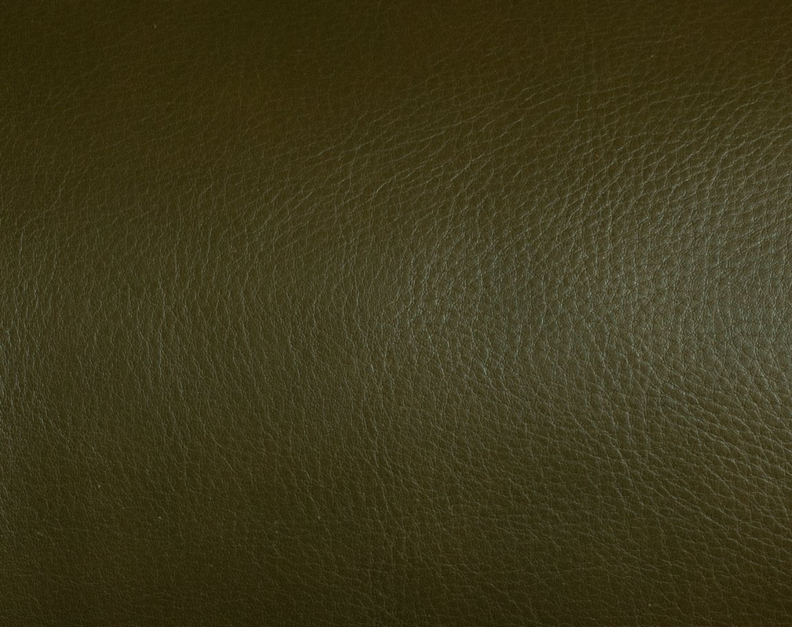 Tumbled   Olive 1 169
