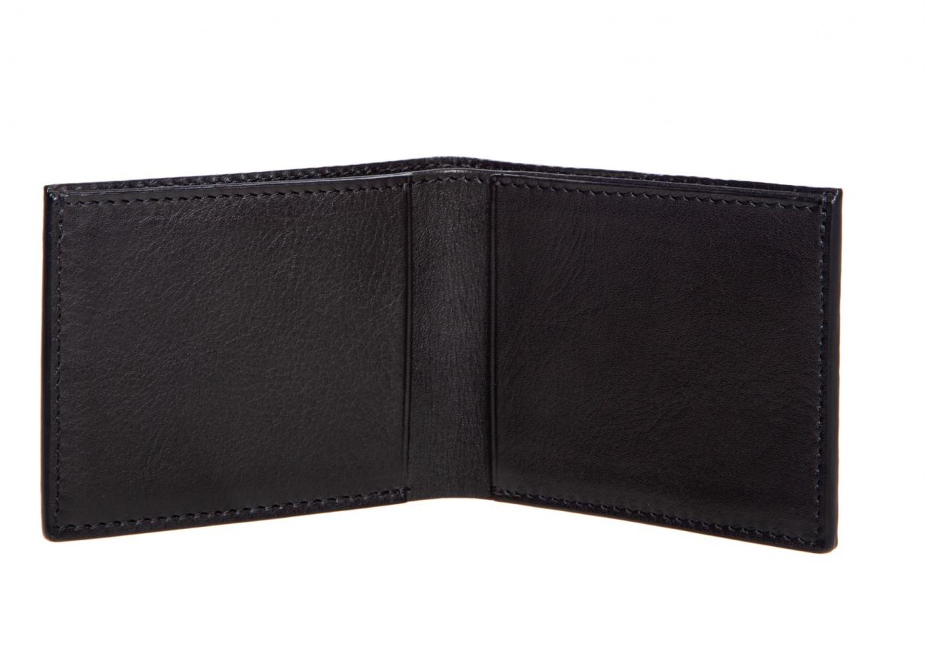 Alligator Slim Wallet6