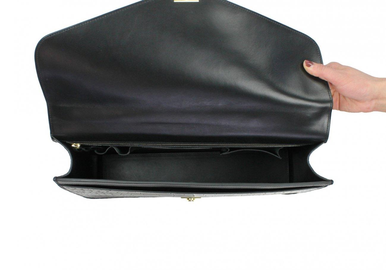 Bag Interiors09