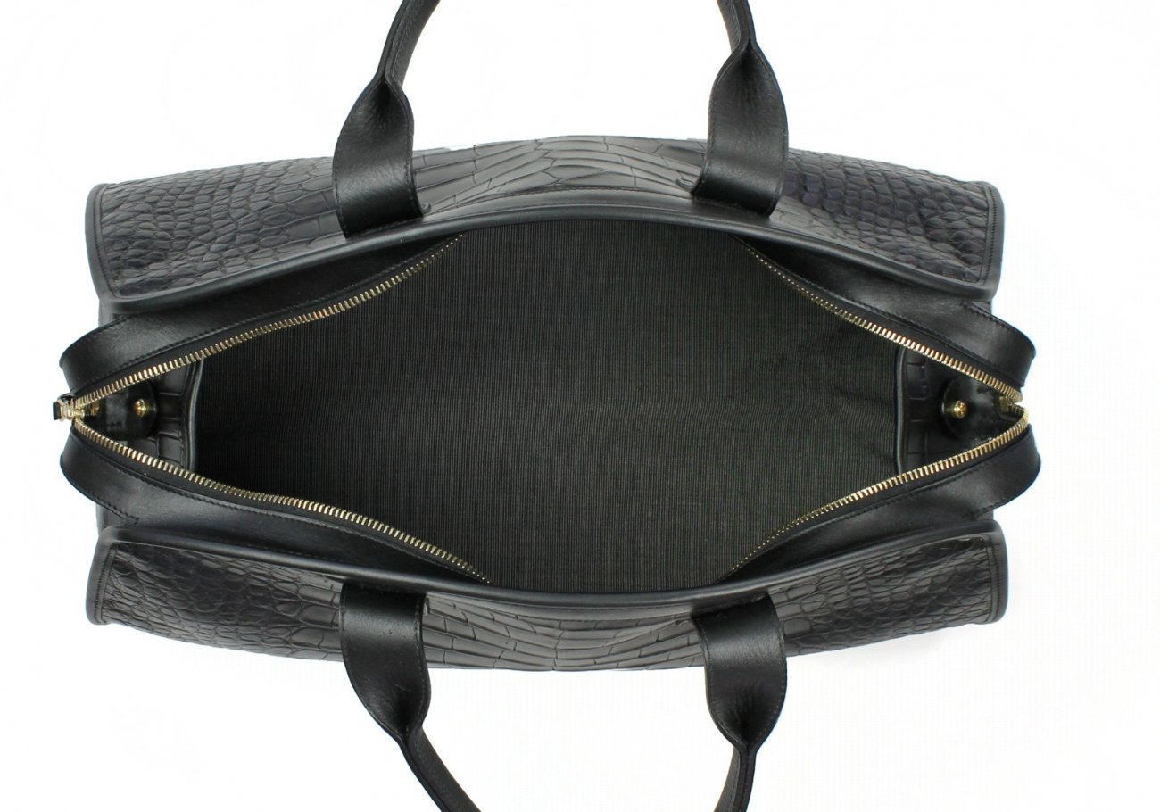 Bag Interiors13