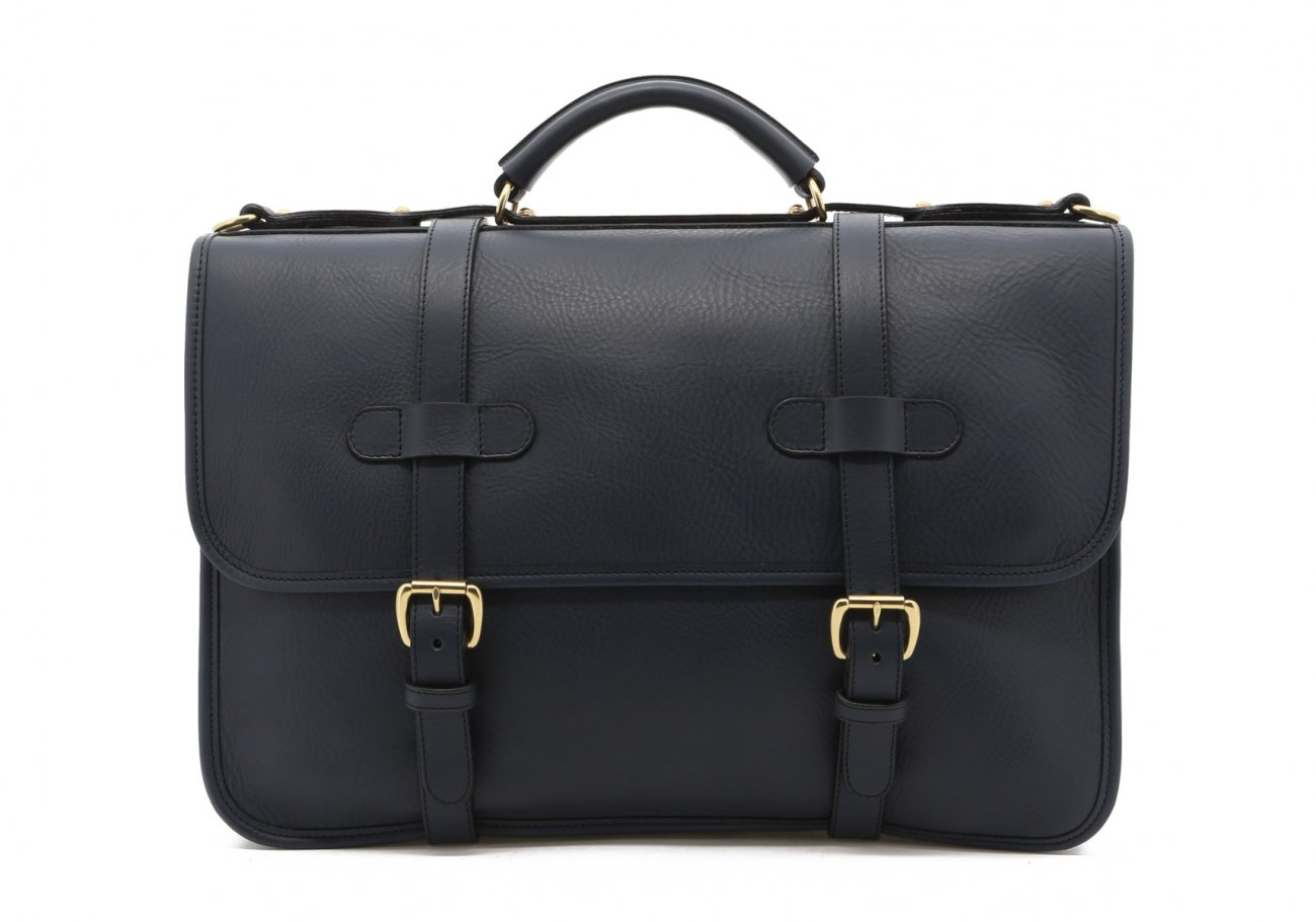 Bags 0015 New93new9374