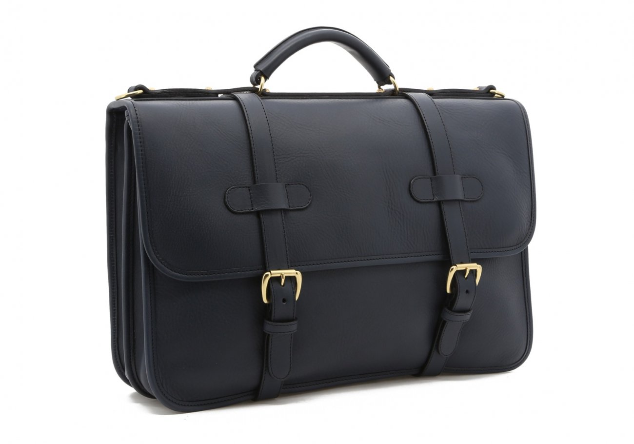 Bags 0016 New93new9375