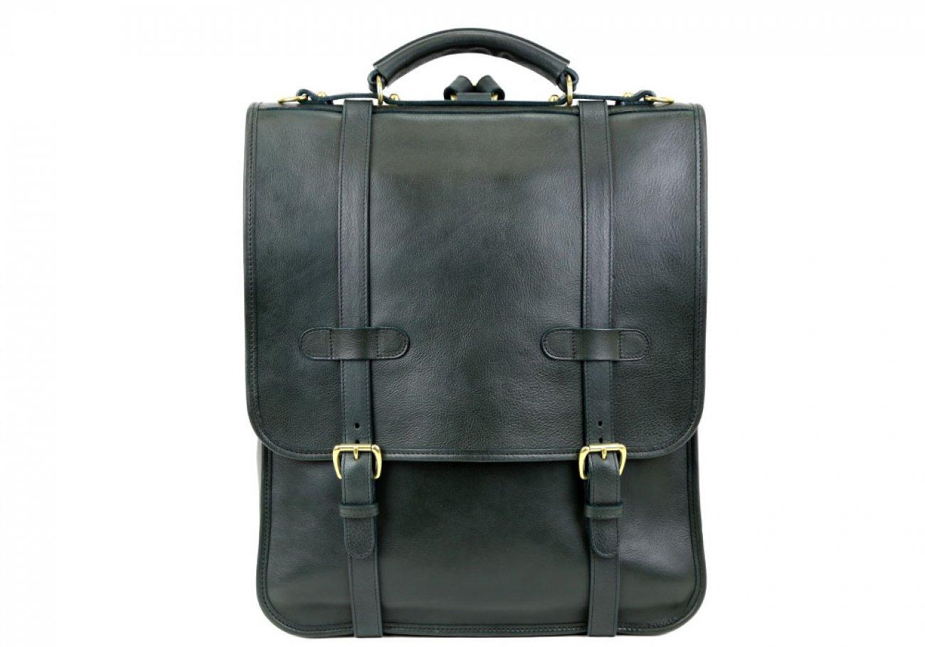 Frank Cleggbackpack 1 Copy