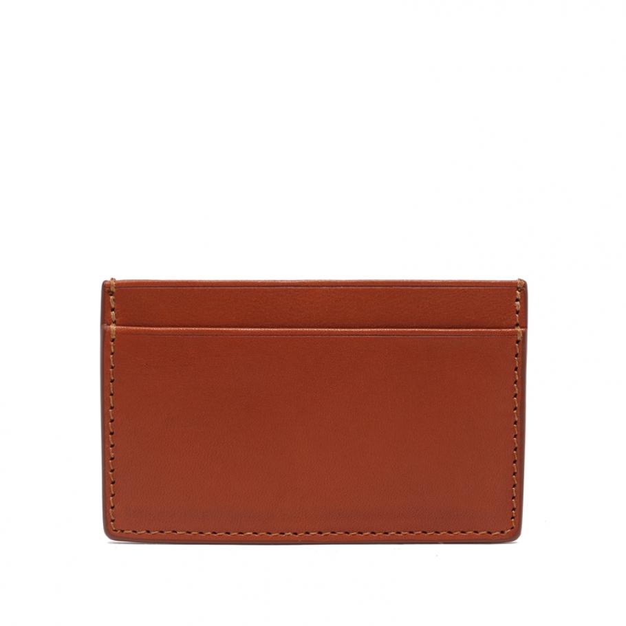 Mini Card Wallet Final