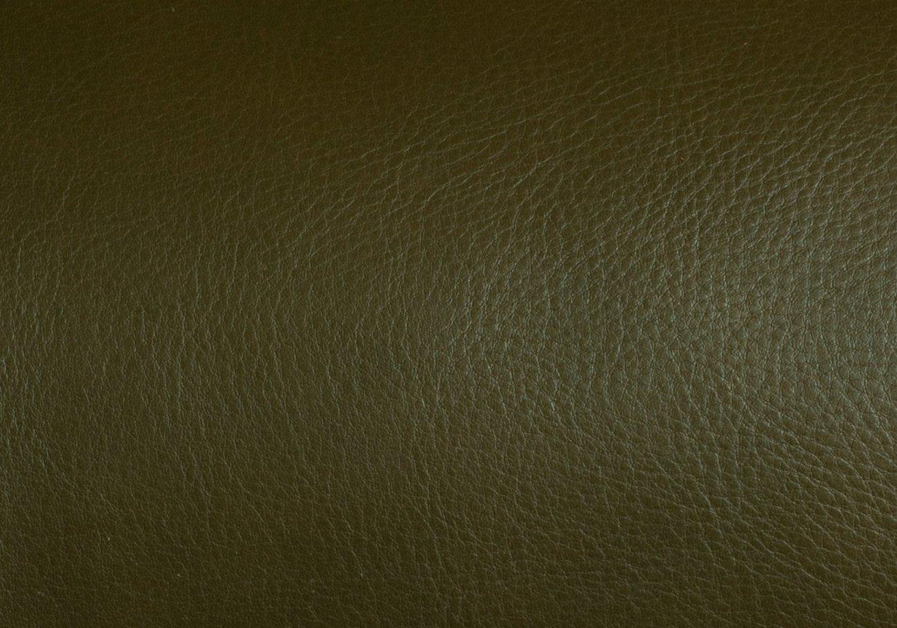 Olive Swatch Frank Clegg 5