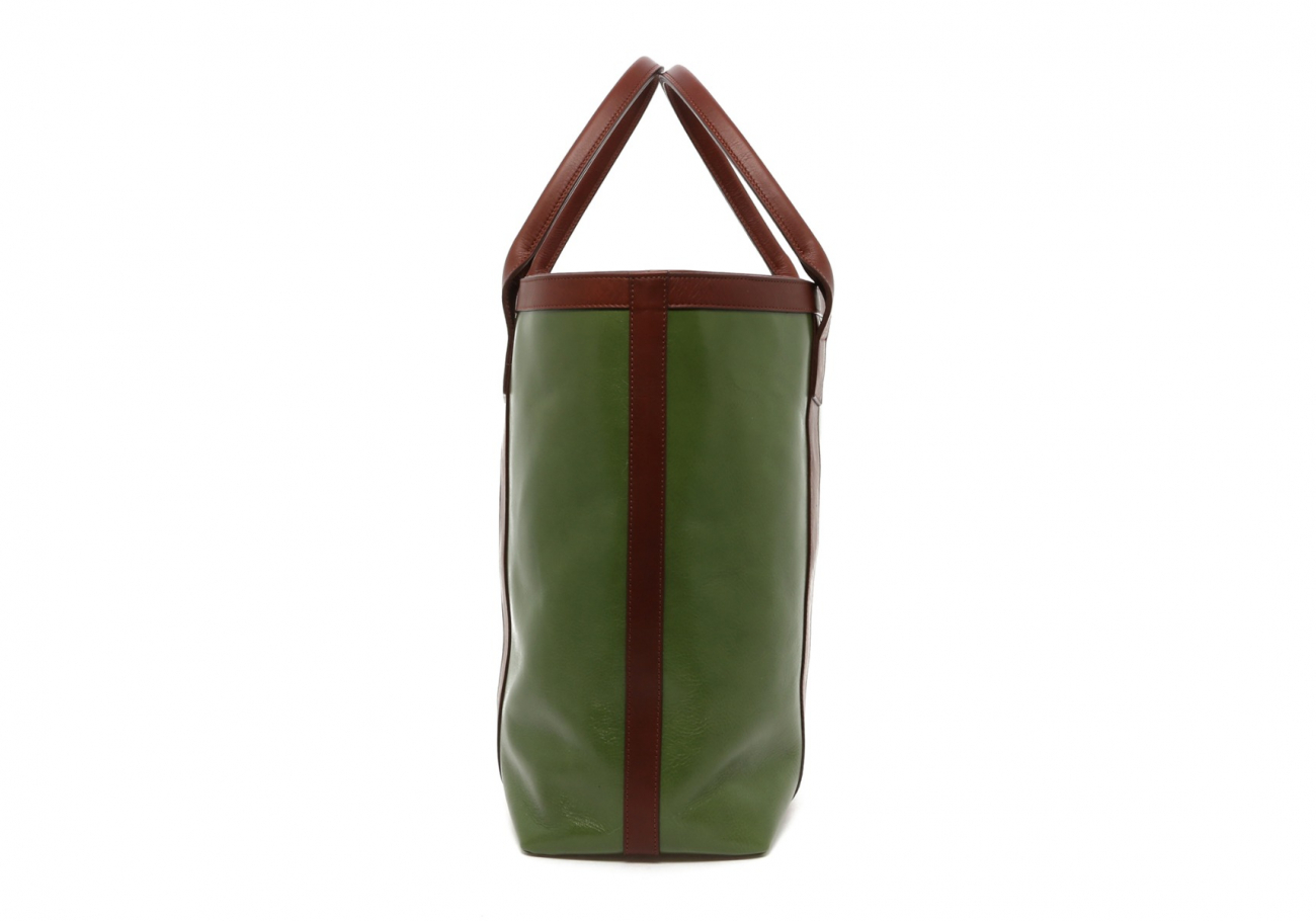 Tall Tote R1