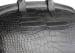 Alligator Travel Duffle Bag Frank Clegg Aiden Duffle Black 11
