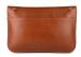 Cognac Maddie Shoulder Bag Frank Clegg Made In Usa 6