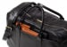 Commuter Duffle Bag Black8 1
