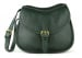 Green Abby Shoulder Bag Frank Clegg Made In Usa 1