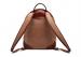 Hampton Backpack Suede2