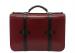 Maroon English Briefcase E