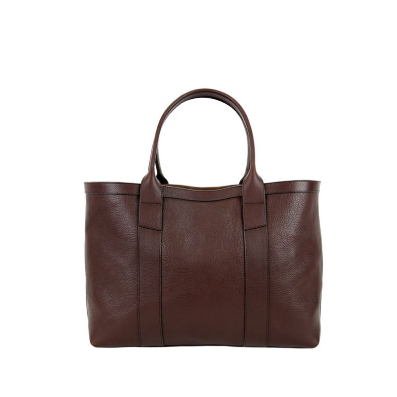 Medium Working Tote