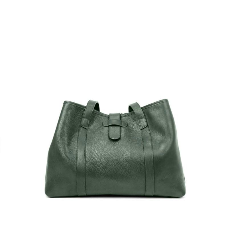 Small Handbag Tote