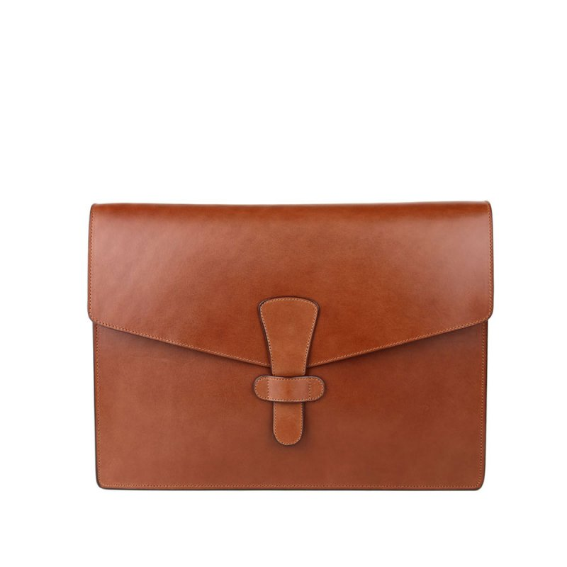 "15"" Document Case"
