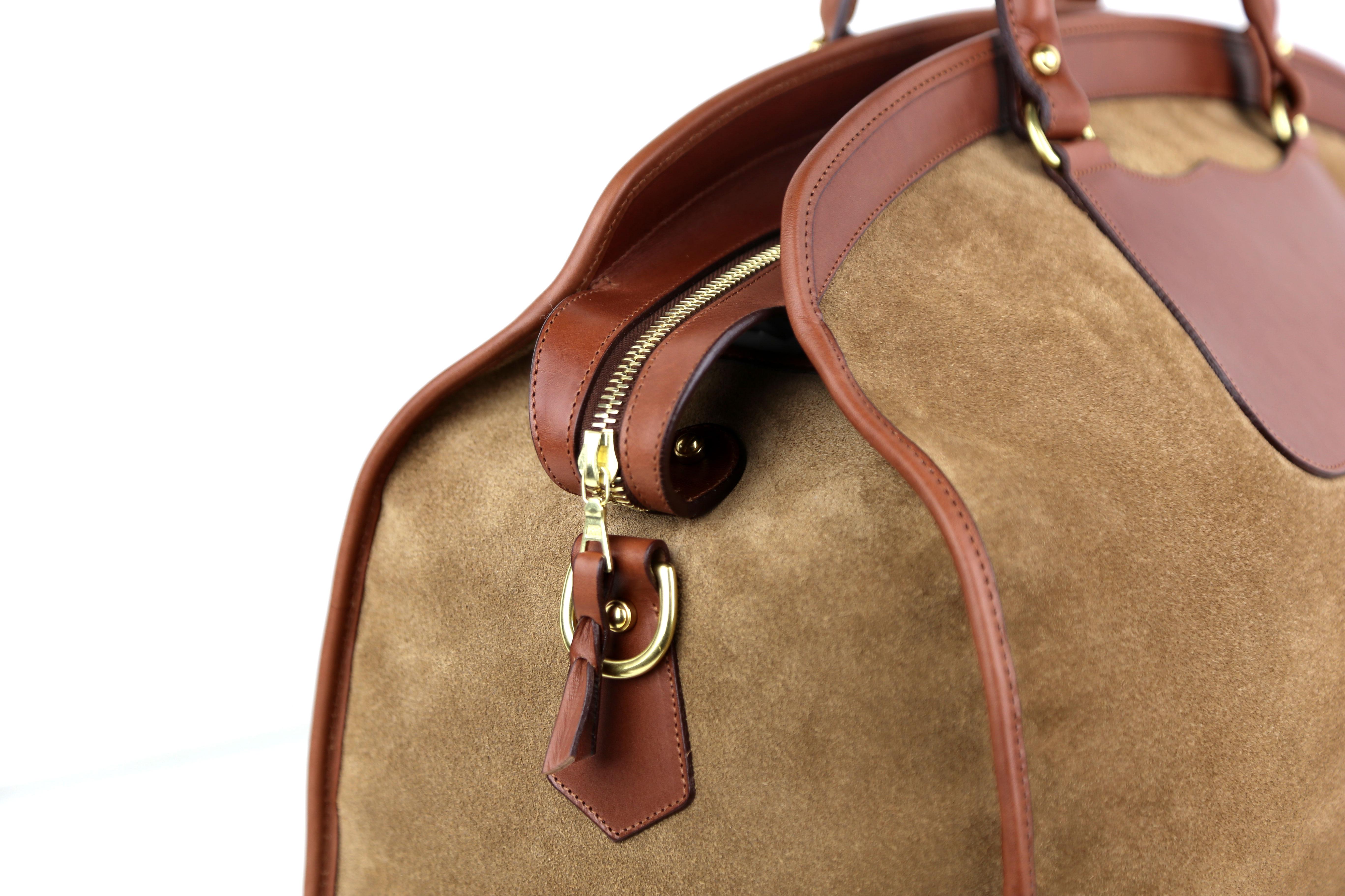 crossbody bags designer  bag  designer