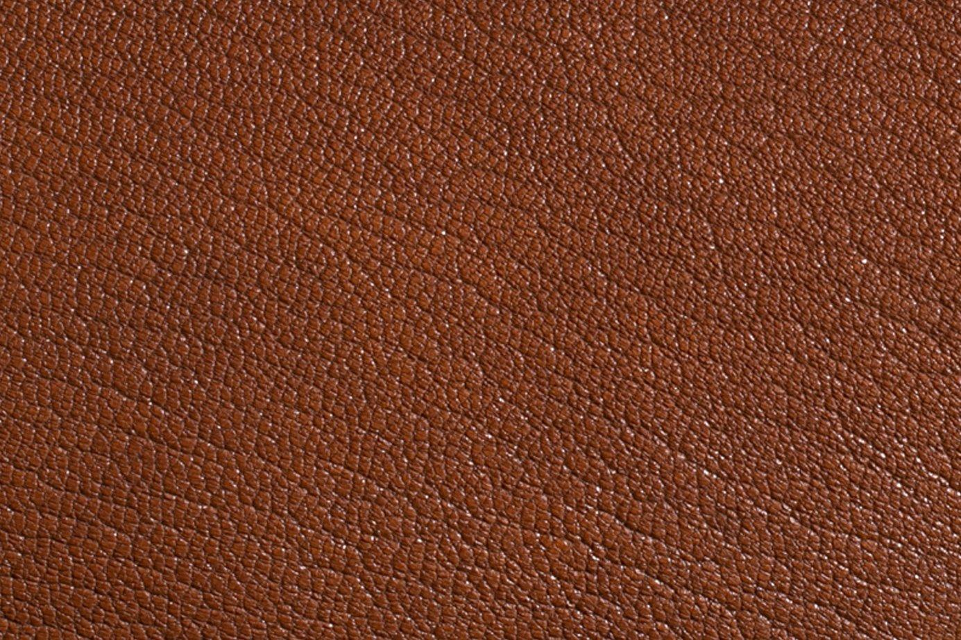 Frank Clegg Chevre Goatskin Leather