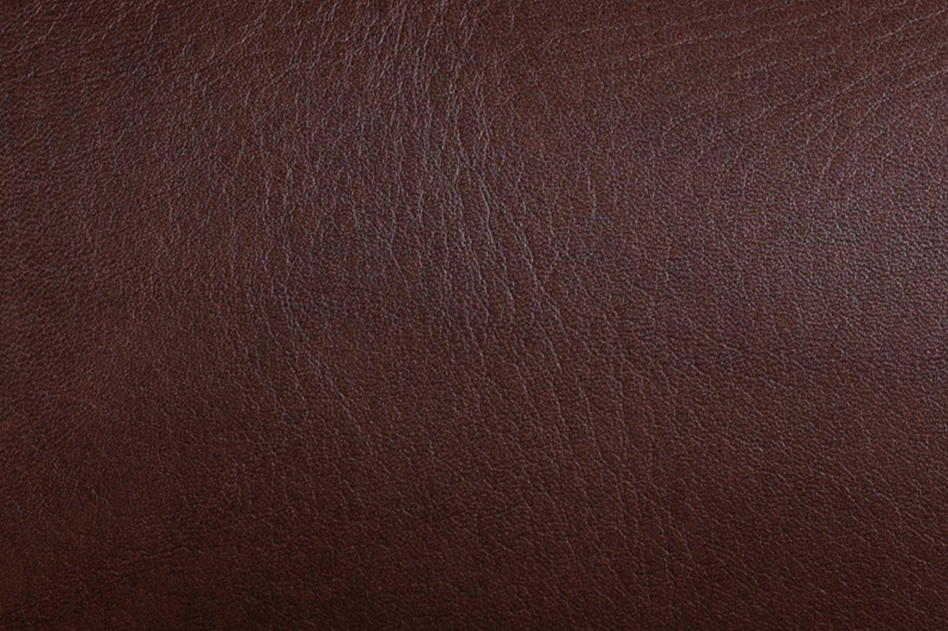 Frank Clegg Tumbled Grain Leather