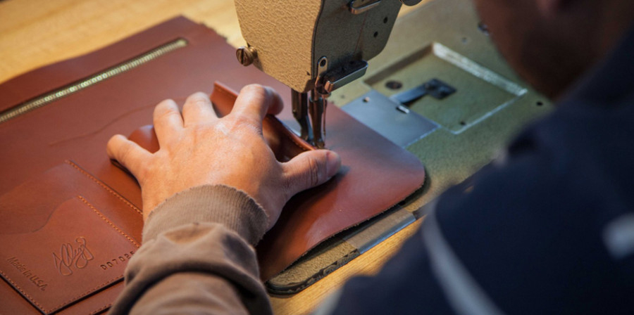 3 Important Things to Consider When Shopping for the Right Briefcase.