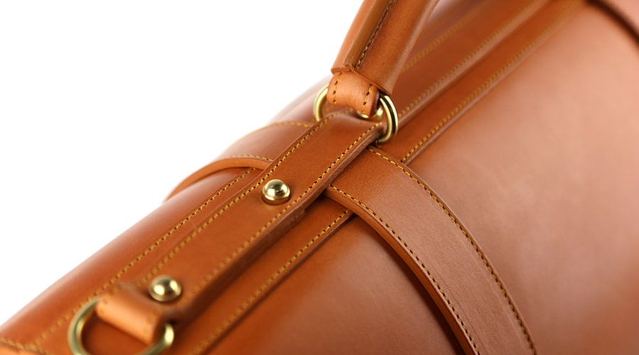 Things to Consider When Shopping for the Right Briefcase