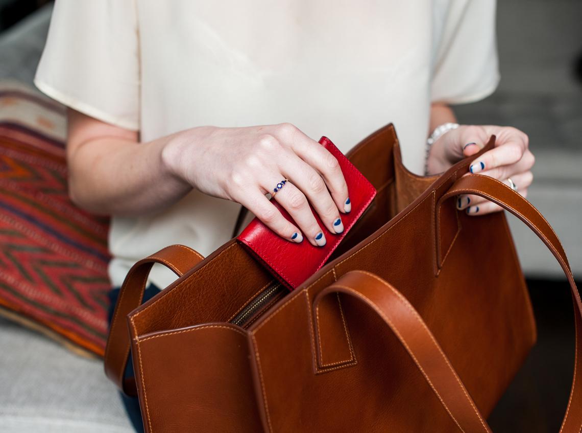 bba621d11a WOMENS. BUSINESS BAGS